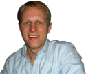 Erik G. Olsson, CEO y Fundador de redtienda