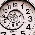 Administrando Tu Tiempo