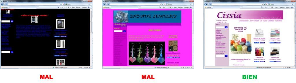 error04 1024x288 10 GRANDES Errores en el Diseño de Tiendas