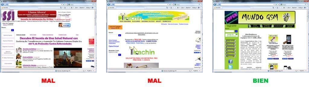 error05 1024x288 10 GRANDES Errores en el Diseño de Tiendas
