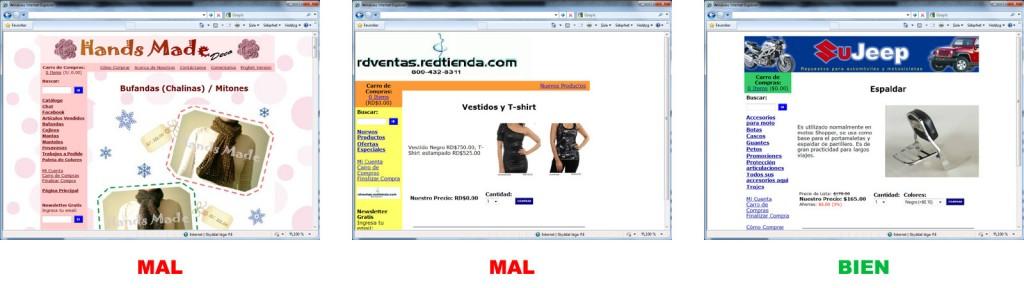 error10 1024x288 10 GRANDES Errores en el Diseño de Tiendas
