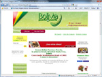 Caso de Estudio Tienda: Bolivia Puerta a Puerta
