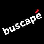 redtienda se integra a Buscapé