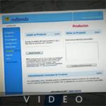 Cómo Crear Tu Tienda Online (Video Guía)