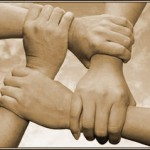 5 Métodos Inusuales de Marketing de Joint Venture