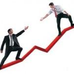 10 Razones Para Formar Una Alianza De Negocios Estratégica