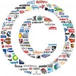 9 maneras de comunicar una identidad de marca en línea sólida como roca