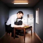 10 Errores Mortales de Marketing Que Pueden Matar Tu Negocio En Línea