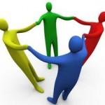 Marketing En Línea & Medios Sociales como Herramientas de Negocios