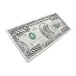 El Secreto Detrás de los Anuncios del Millón de Dólares
