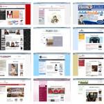Vota por La (red)tienda del Año – 2013