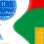 Optimización de Buscadores y Usabilidad