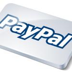 Cómo Usar PayPal Con Tu Tienda Gratis