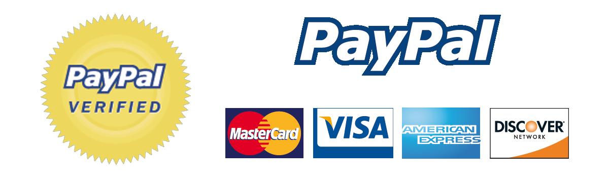 Cómo Usar PayPal Con Tu Tienda Gratis | El blog de redtienda