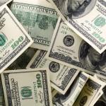 Obtén el Mejor Partido de Tu Presupuesto de Marketing: 3 Maneras