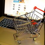 5 formas de personalizar la experiencia del cliente y aumentar las ventas en tu negocio