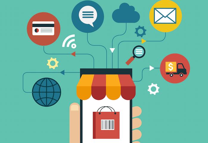 Lynda.com - Online Marketing Fundamentals precio barato