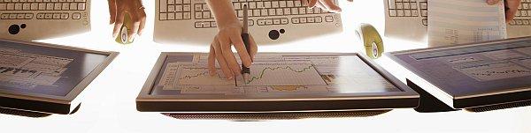 Cómo Impulsar Las Ventas del Website – La Lista de Verificación Completa