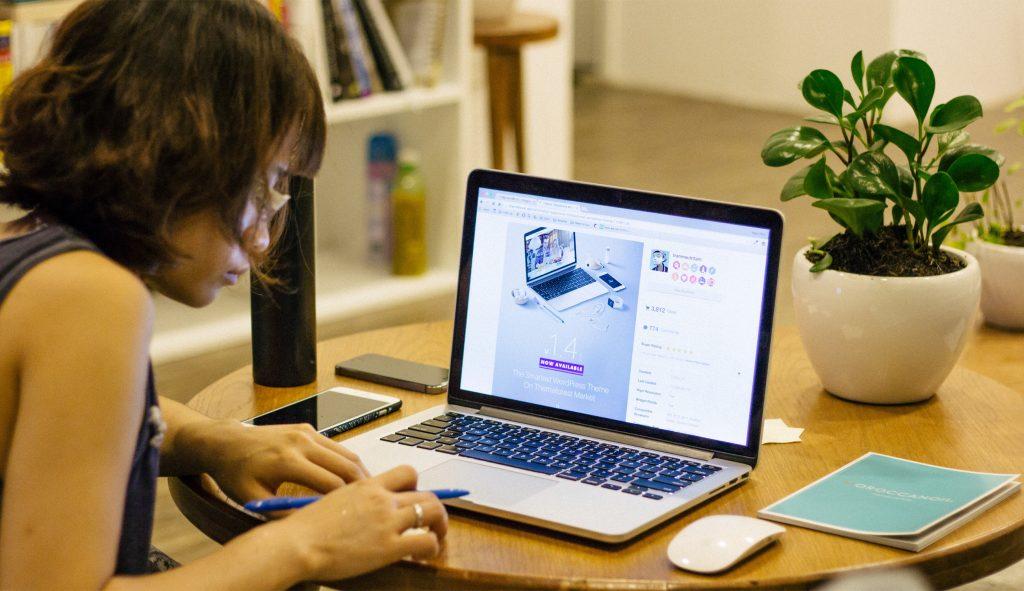 12 Factores Importantes para Vender Online