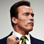 Las 6 Reglas de Éxito por Arnold Schwarzenegger