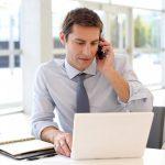 5 tips para aprovechar mejor las redes sociales y potenciar tus ventas