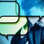 Cómo prepararse y actuar en caso de una de crisis en redes sociales