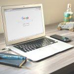 Mis 5 Mejores Consejos de SEO (Optimización de Buscadores) para Tiendas Online