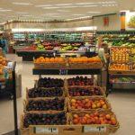 Aprende de los Supermercados Cómo Vender Más Productos