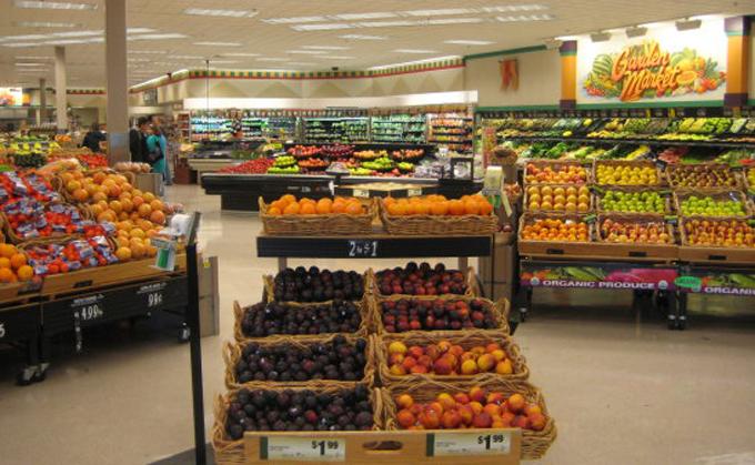 Aprende De Los Supermercados Cómo Vender Más Productos El Blog De Redtienda