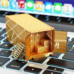 5 cosas que debes saber sobre logística para aplicar a tu tienda online