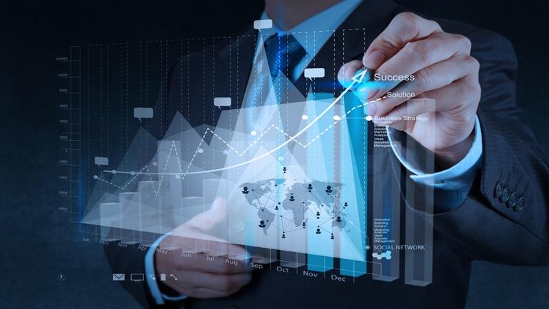 Cómo mejorar el proceso de ventas de tu negocio
