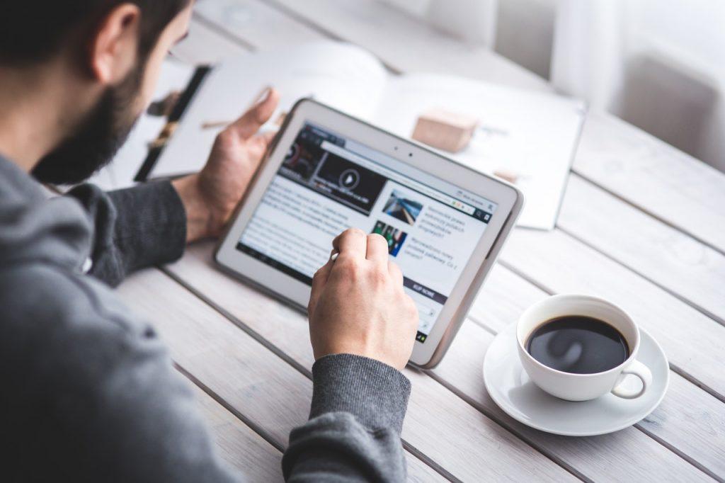 5 consejos para posicionar tu tienda online en un país extranjero