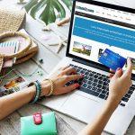 6 Herramientas Esenciales para Construir una Tienda en Línea