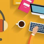 6 Tipos de InfoProductos que Puedes Vender en Tu Tienda Online