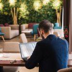 Cómo Aumentar las Ventas de Tu Tienda en Línea (17 Estrategias Innovadoras)