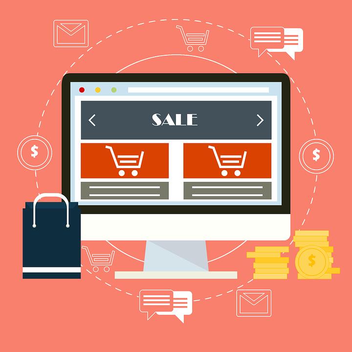 """5 Diferencias Entre un e-Commerce """"Tradicional"""" y una Tienda de Dropshipping"""