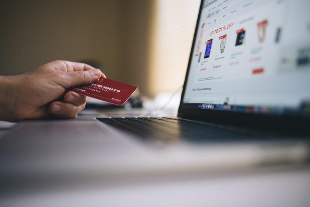 ¿Por Qué los Consumidores Abandonan tu Tienda Online?