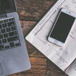 7 Cosas que Debe Incluir el Presupuesto de tu Tienda Online