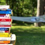 19 Mejores Libros de Negocios (para Emprendedores) que Leí en el Último Año
