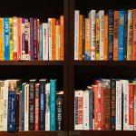 37 Libros Geniales de Negocios