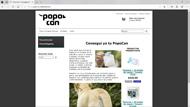 PopoCan