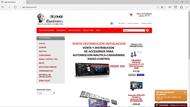 Spd Electronics